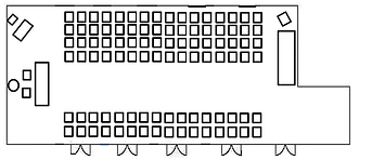 2 and 4 layout_0.png