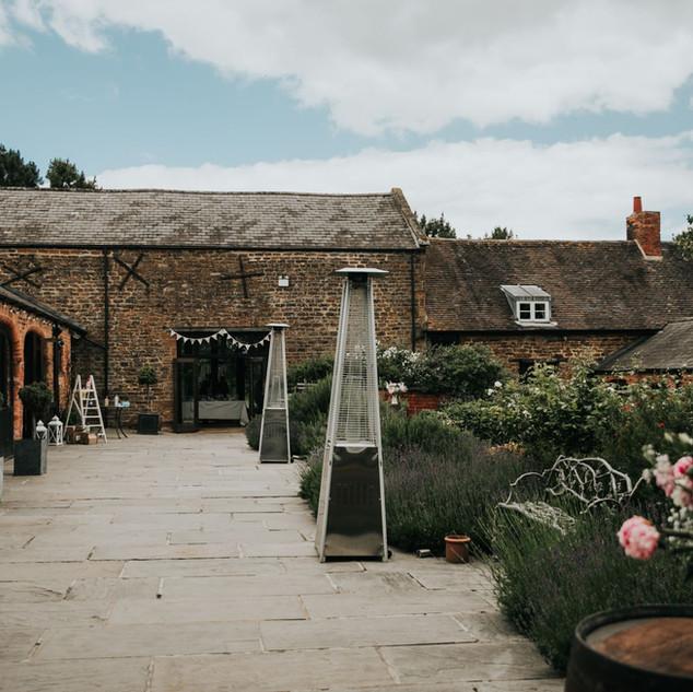 Natalie J Weddings courtyard.jpg