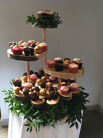 Wooden Cupcake stand.jpg