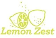 LZ logo.jpg