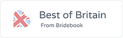 Best of Britain Badge.png