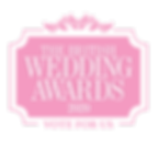 british wedding awards Vote for us 2.png