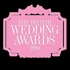 british wedding awards Vote for us 2.png