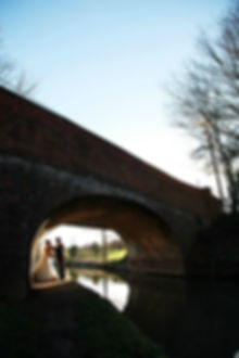 Canel bridge Emma Brooks.jpg
