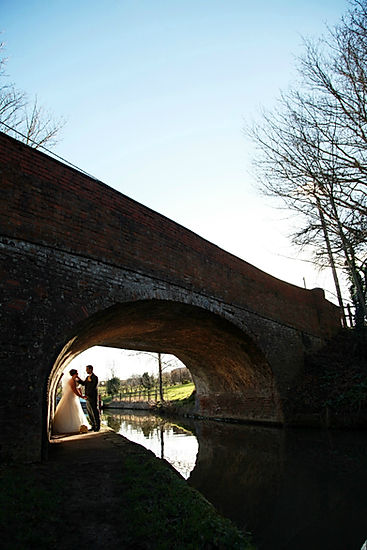 Canel bridge Emma Brooks.jpg
