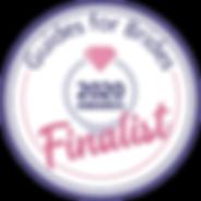 G4B finalist.png
