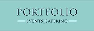 portfolio_events_solid.jpg