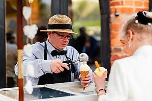 Aaron Collett Lee's ice cream dreams 1.j