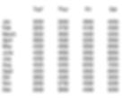 Screen Shot 2020-03-18 at 10.10.07.png