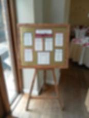 Tableplan frame - DH_0.jpg