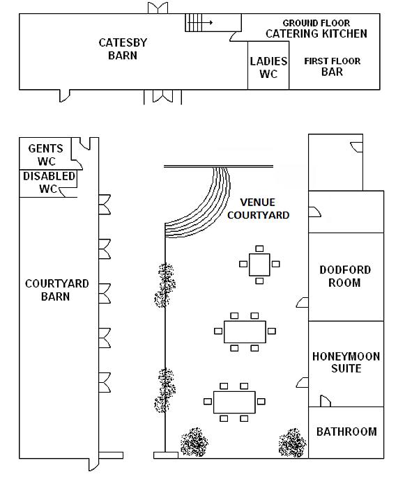 Venue layout.png