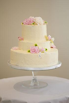 Wedding Venue Northamptonshire_356.jpg