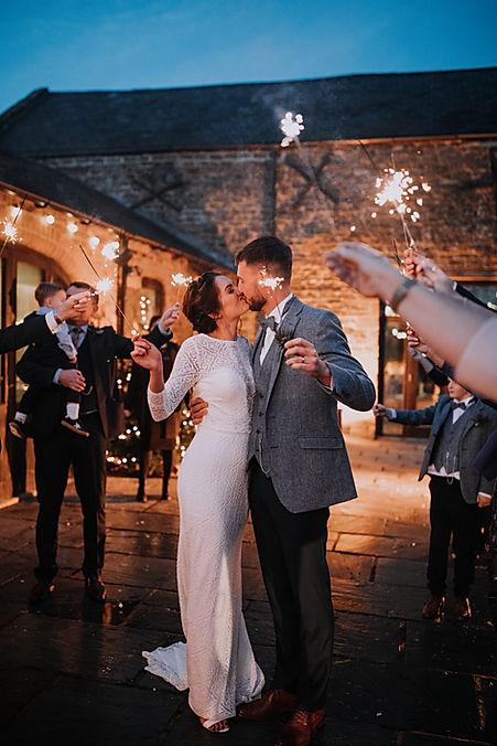 Ayelle Photography Wedding Day-132.jpg