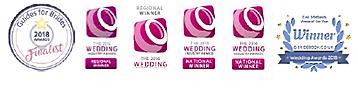 Award logos.png