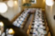 Dodmoor House Northamptonshire Wedding Venue