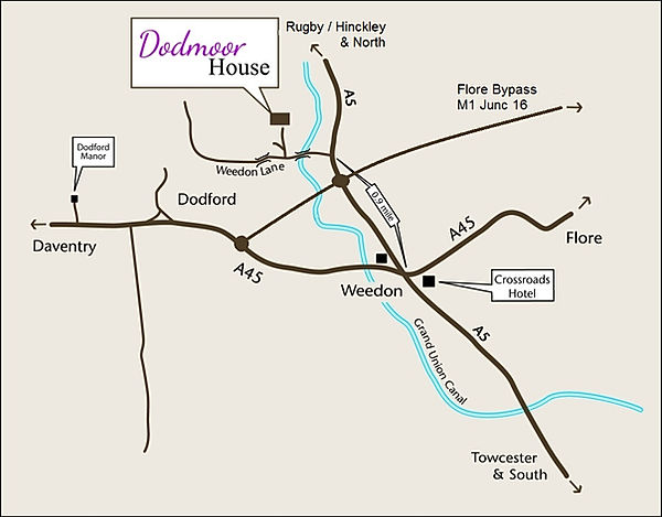 dodmoor house local map.jpg