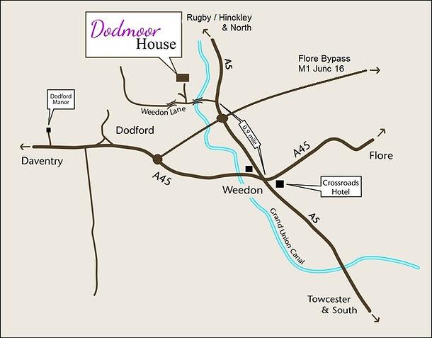 dodmoor house local map.jpg
