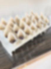 confetti cone holder 2_0.jpg