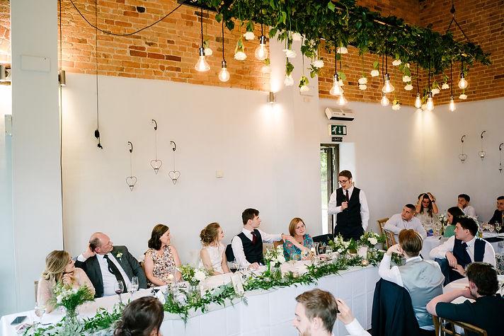 Louise & Jack Wedding JPEG-0568.jpg