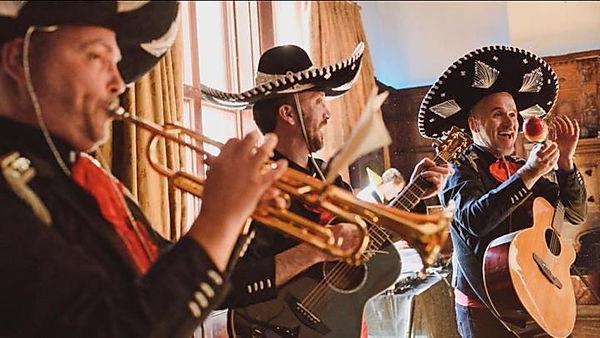Sonora Mariachi Band.jpg