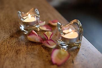 Richard Shephard tea lights- .jpg