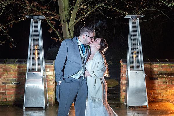 Jaqueline & Steve's Wedding day_600.JPG