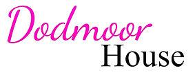 logo-dodmoor_edited_edited.jpg