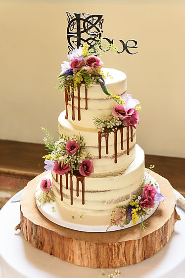 Richard Shephard  Funky Cake Co .jpg