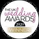 UKWA2020-winner-badge.png