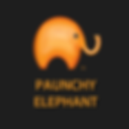Lively Logo Large.png