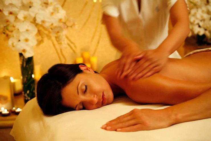 abhyangam-ayurvedic-body-massage-hobart-