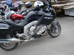 DSC07029