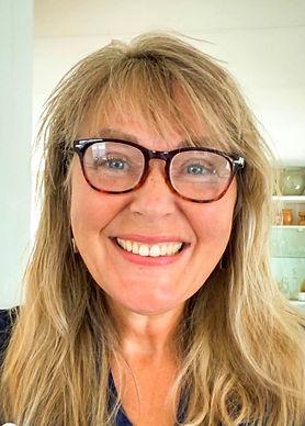 Anne Kristin.jpg