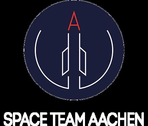 Logo STA_white.png
