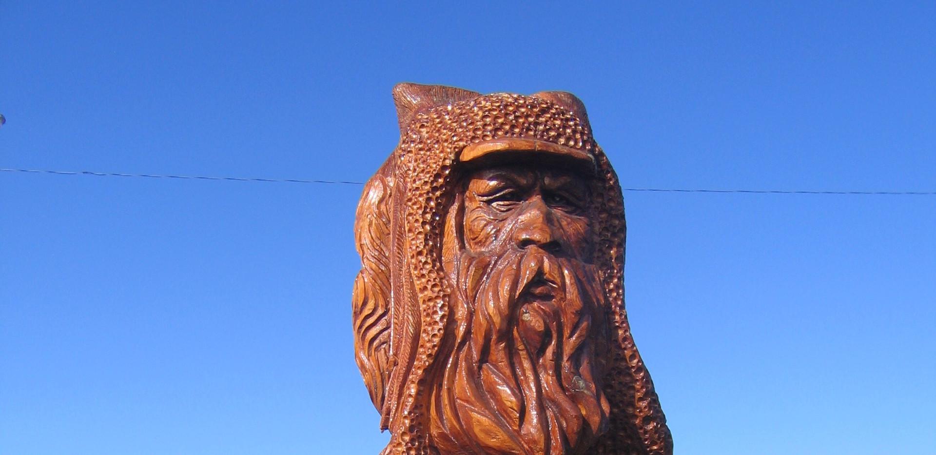 Chainsaw Carvings 035.jpg