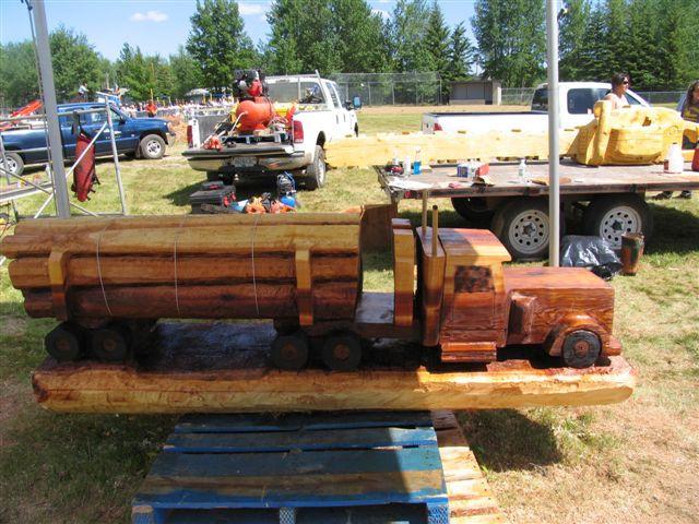 chainsaw 06 077.jpg