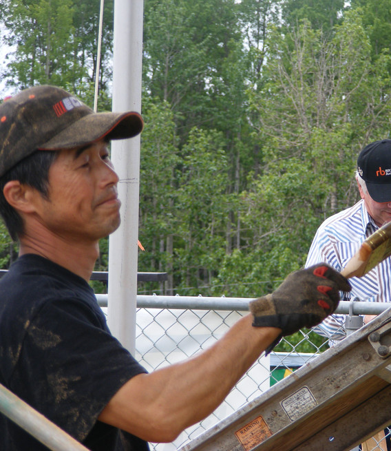 2008_0614other0334.JPG