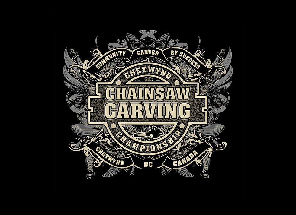 chainsaw-carving-2017-1.jpg