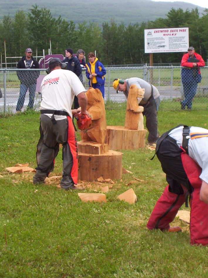Quick carve 3rd picture.JPG