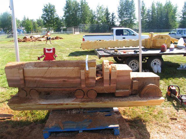 chainsaw 06 018.jpg