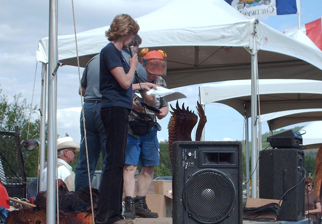 Chainsaw 2007 168.jpg