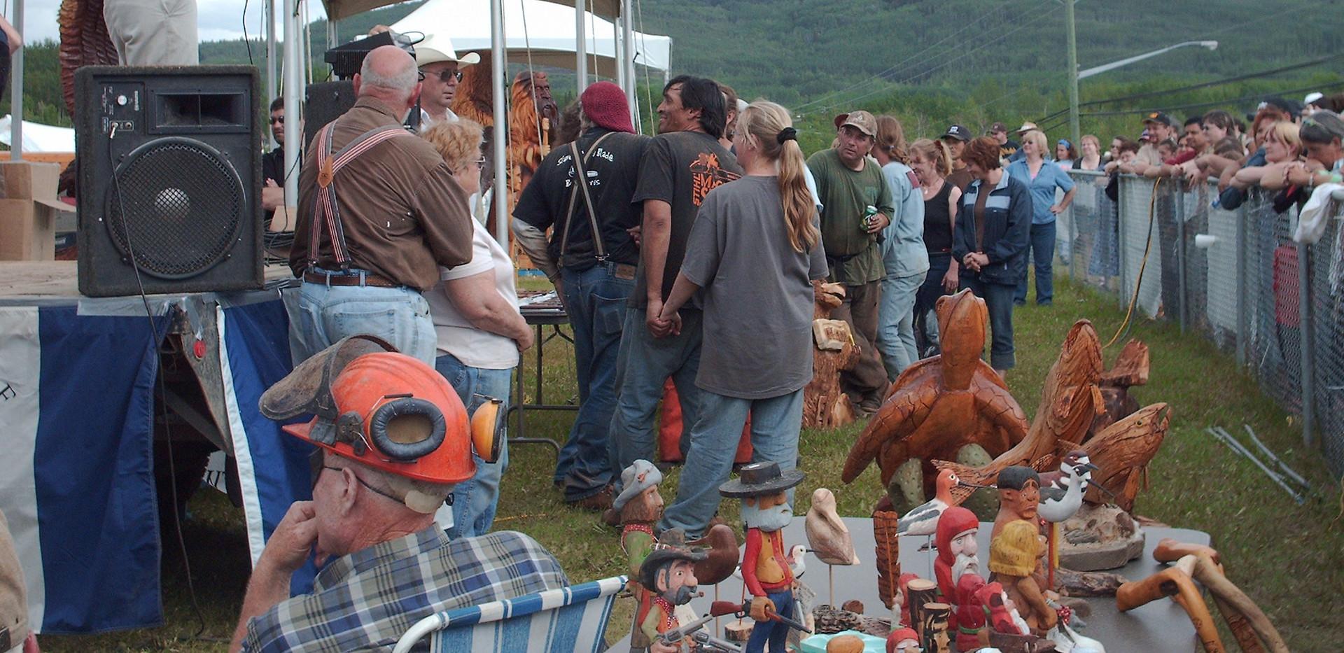 Chainsaw 2007 162.jpg