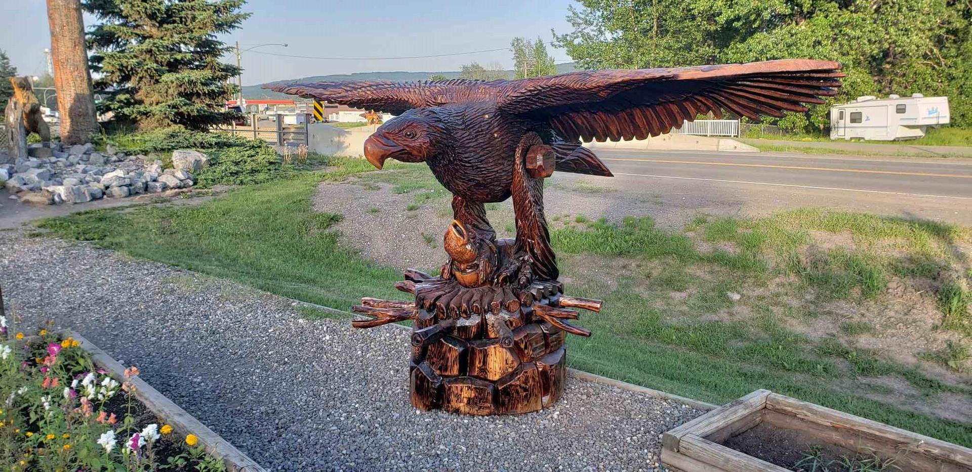 Eagles-Nest-Raymond-Ustavita.jpg