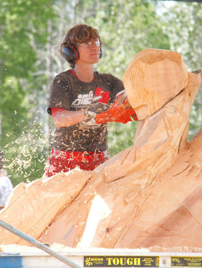 pnomi.chainsaw.June14 copy.jpg
