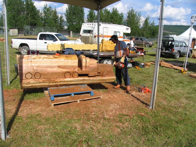 chainsaw 06 003.jpg