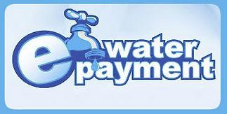 Riverside Water Bill Payment