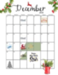 December Calendar.jpeg