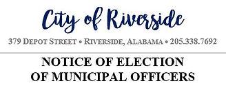 Notice of Election Logo.JPG
