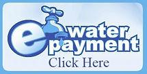 Riverside Water Bill