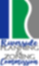 P&Z Comm Logo.jpg